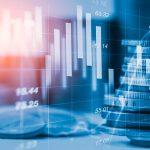 ביטקוין ומטבעות דיגיטליים אחרים – יתרונות וחסרונות