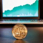 מהו ICO ולאן מועדות פני המסחר במטבעות דיגיטליים?